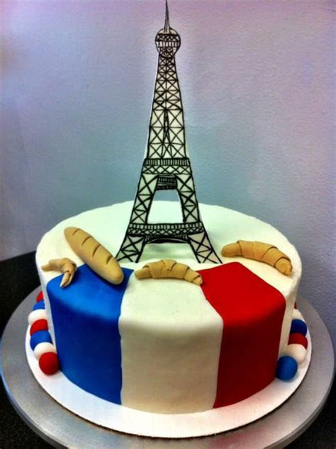 17  best images about French themed party on Pinterest