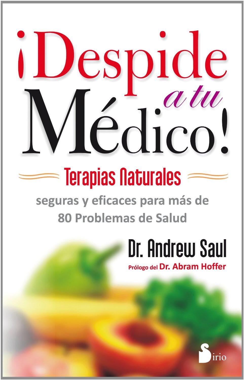 Doctoryourselfcom Andrew Sauls Natural Health Website