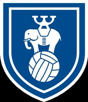 Coventry City - Logopedia, the logo and branding site