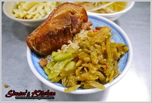 李海魯肉飯08