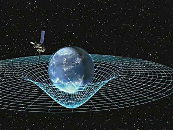circling_earth