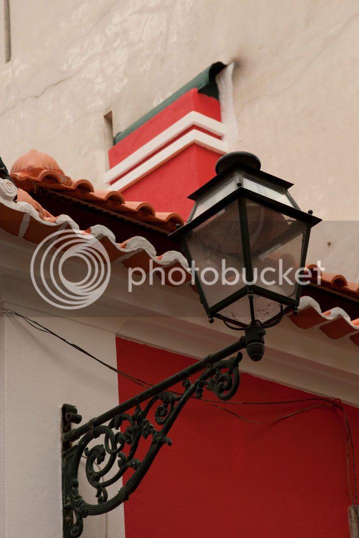 photo _Bairro-alto_zps3z7zlso6.jpg