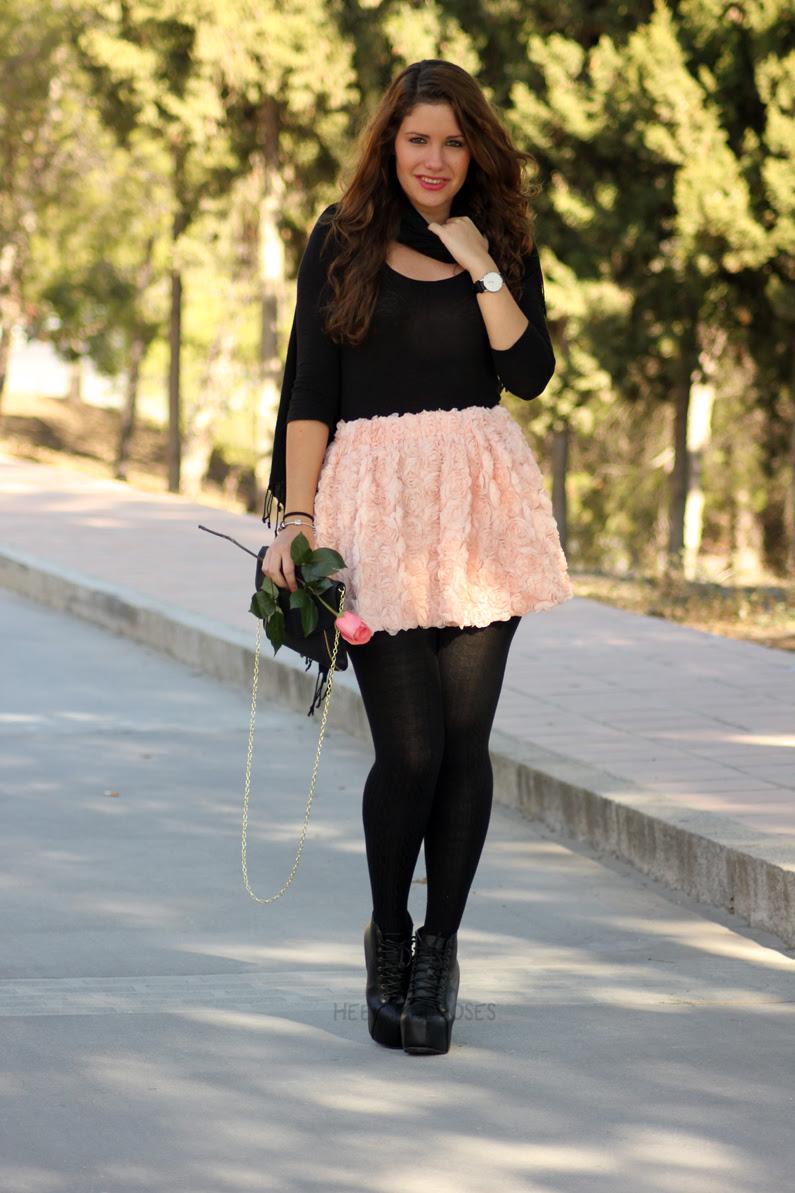 falda-rosa-heelsandroses-(1)