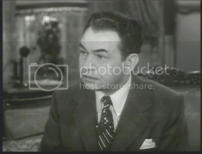 photo Edward G. Robinson_yeux_nuit-3.jpg