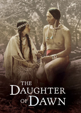 Daughter of Dawn, The