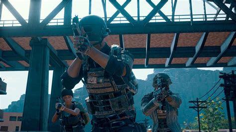 pubg suing epic games fortnite  copy infringement