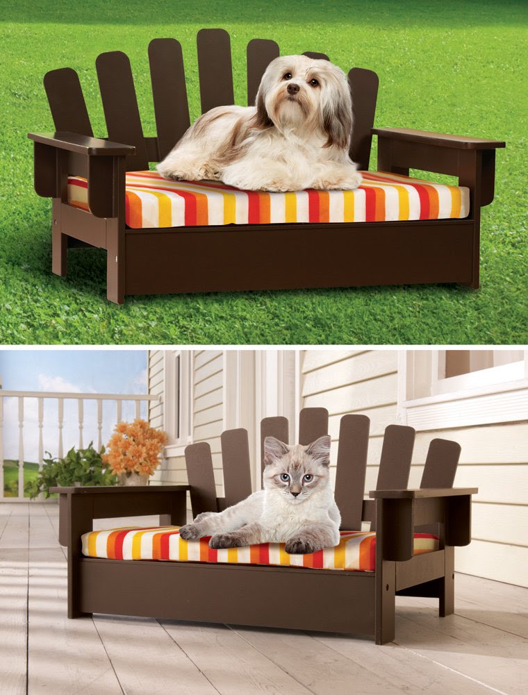 Adirondack Chairs : Patio Furniture : Amazon.com