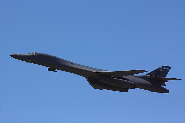 IMG_8405 B-1, Beale AFB Air Show, CA