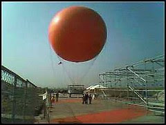 bigorangeballoon