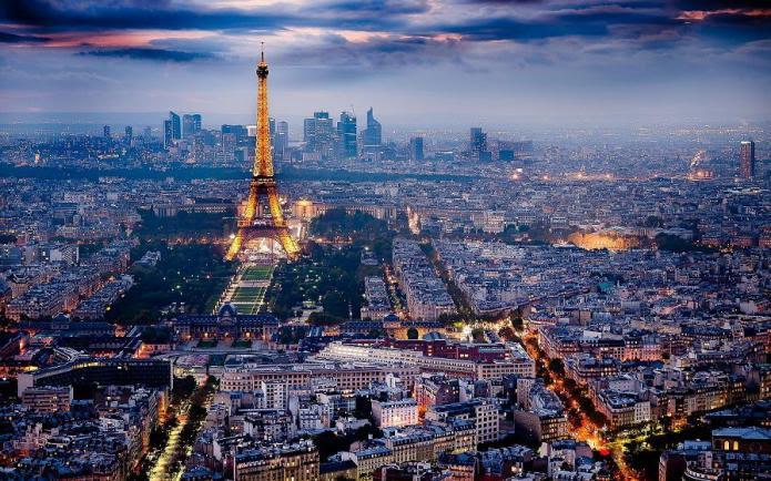paris-city-lights