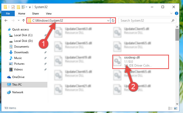free download winrar 64 bits