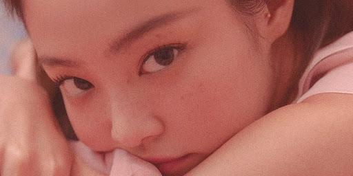 taeyang dan min hyo rin randki strona randkowa dla chorych na raka