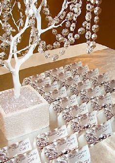 1000  images about Wedding seating/escort card holder on