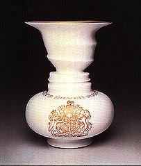Rubin vase1