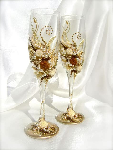 wedding glasses on Tumblr