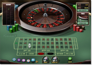 Play Roulette Online And Win Real Money And Live Jackpots