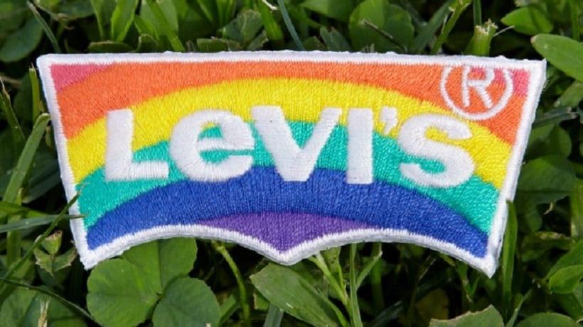 Empresas-apoyo-colecitvo-LGBT-Levi's-Strauss