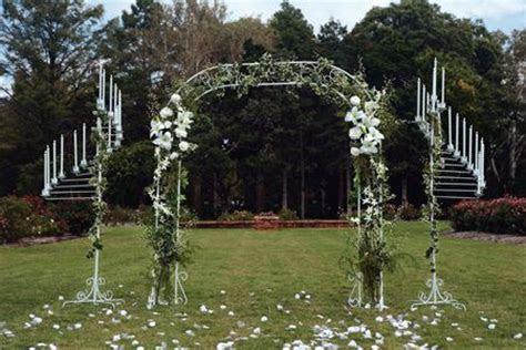 rentals wedding departments hobby lobby hobby