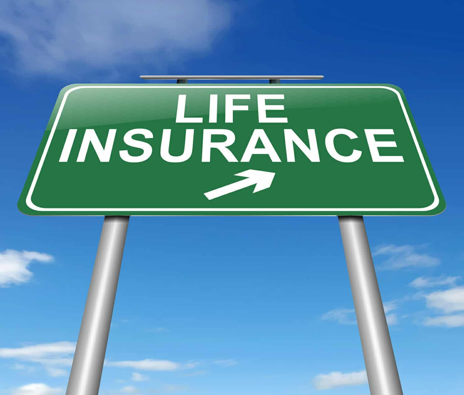 Why Life Insurance Matters in Divorce - Karen Covy