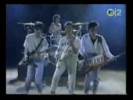 Best Songs Of Pseudo Echo 80s Music Lyrics And Videos