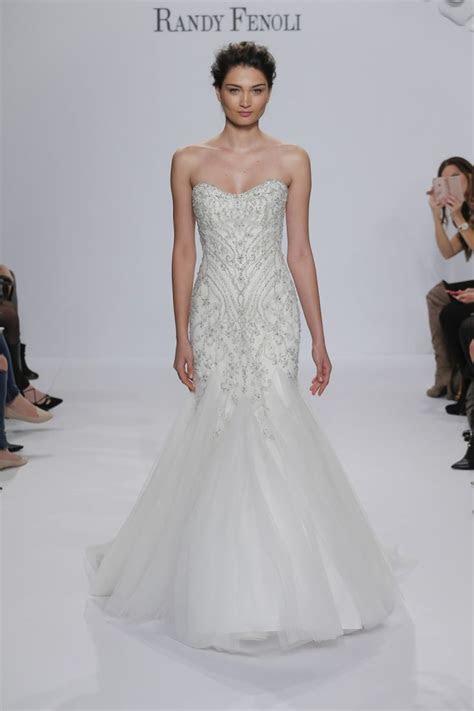 28335 best Bridal Studio images on Pinterest   Wedding
