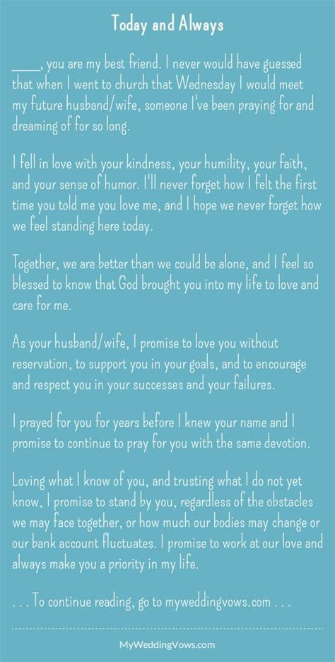 Best 25  Husband wife ideas on Pinterest   Wife and