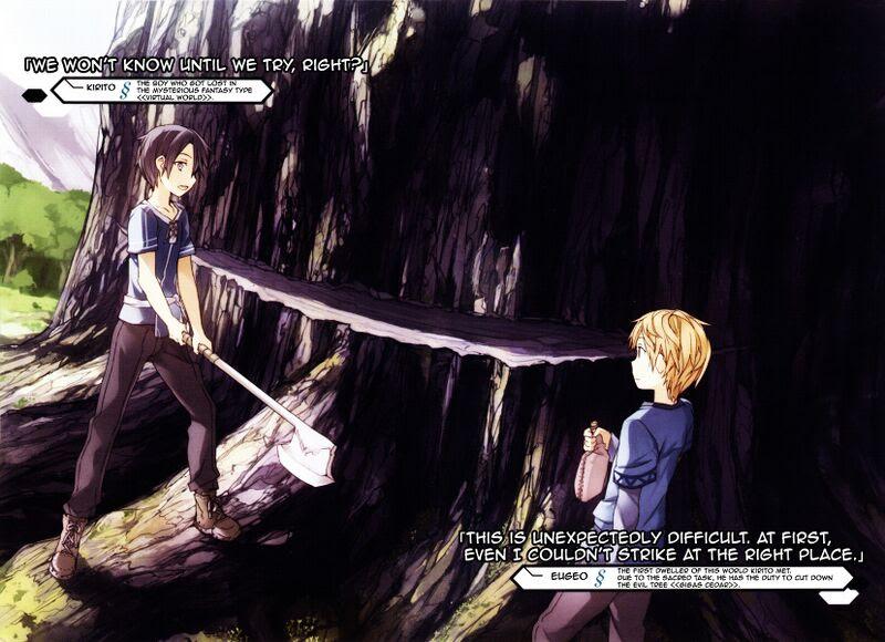 File:Sword Art Online Vol 09 - 004-005.jpg