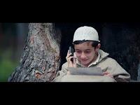 """Rekomendasi Film India """"Hamid"""",Yang Terjadi Saat Anak Kecil """"Menelepon"""" Allah SWT"""
