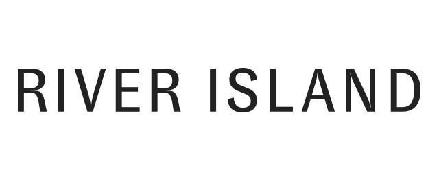 River Island - US