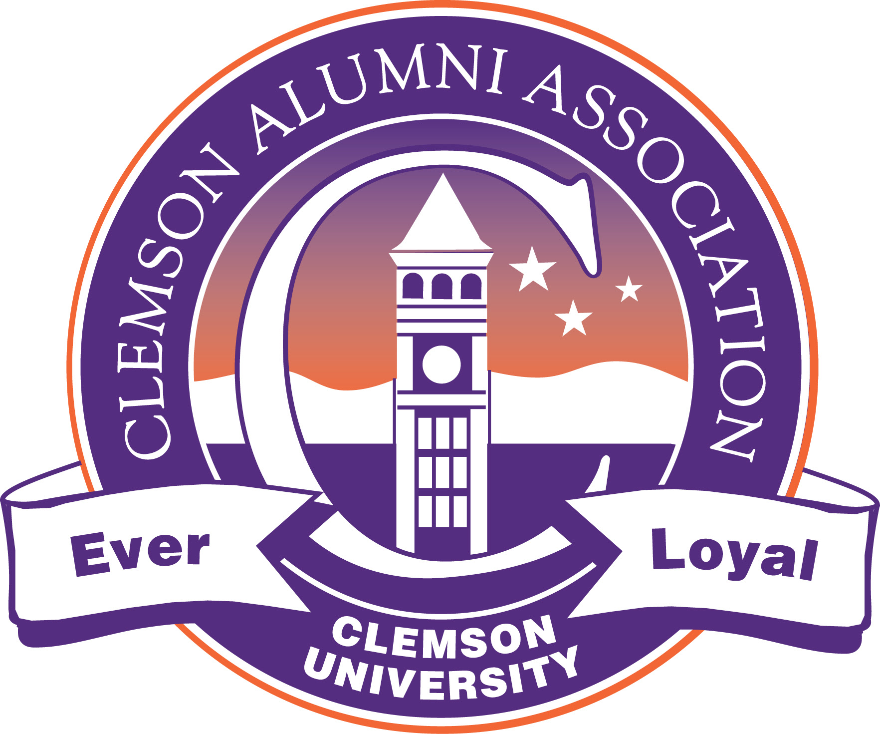 Clemson Alumni Association | Honorary Alumnus