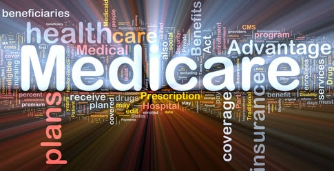 What we found out: Which Is Better Medigap Or Medicare ...