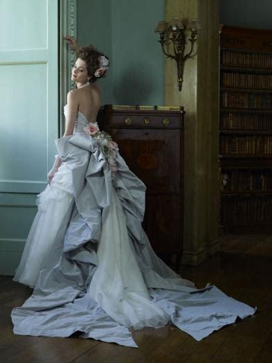 Ian Stuart Designer Weekend   Ava Rose Hamilton   Bridal