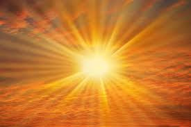 divine light1