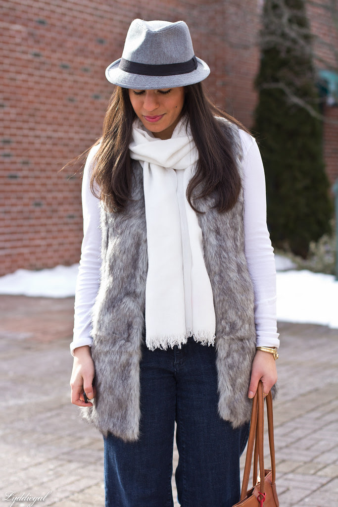long fur vest-3.jpg
