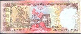 indP.100b1000Rupees2007Rsig.89Y.V.ReddyWKr.jpg