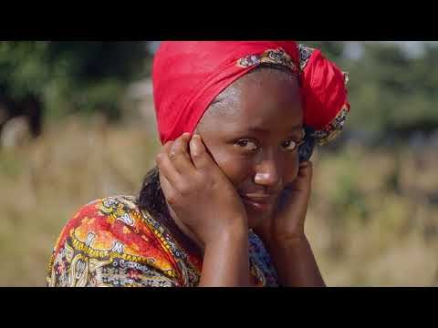 Download Video | Pongwa Star - Binadamu