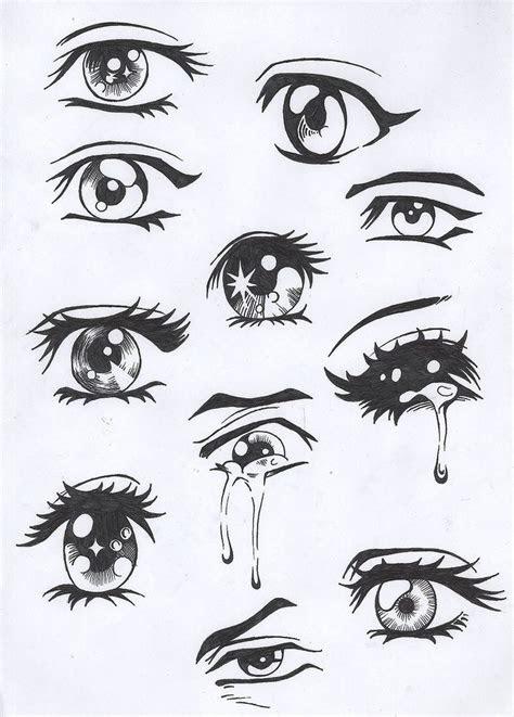 eyes  jesus anime pinterest anime eyes eyes