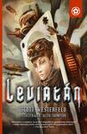 Scott Westerfeld: Leviatán