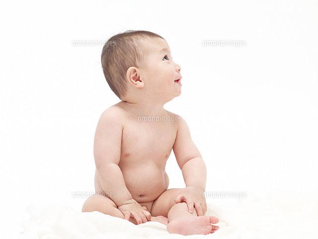 Japimage 赤ちゃん 画像 素材