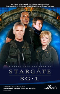 68-90-of-the-90s-Stargate-SG-1.jpg