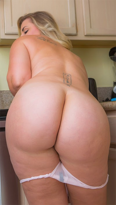 Curvy Ass Nude - Hot 12 Pics | Beautiful, Sexiest