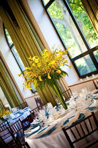 Verde Custom Flowers, Inc.   Bronx, NY Wedding Florist