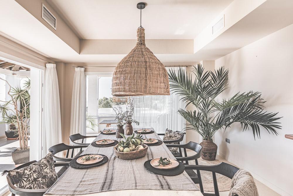 Discover The Interior Design Trends Of 2021 Zoco Home