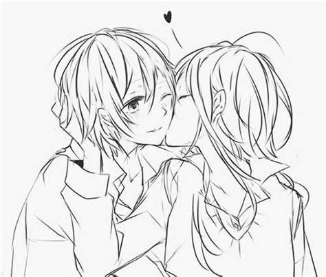 sweet anime couple tim voi google anime couples