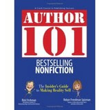 Author 101 Nonfiction