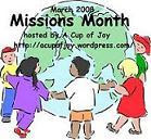 Missionsmonthbutton_2