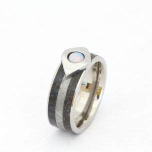 Johan Rust: Jewelry By Johan, Inc.   Oakdale, MN