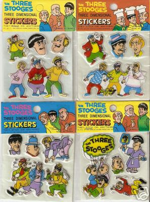 stooges_stickers1