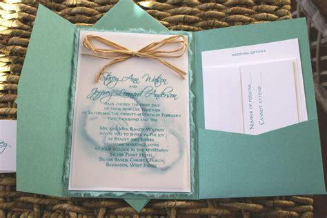 invitation card : Free Photo Invitation Templates   Invite
