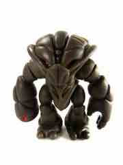 Onell Design Glyos Brown Crayboth Action Figure